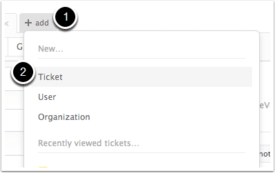 create-a-ticket