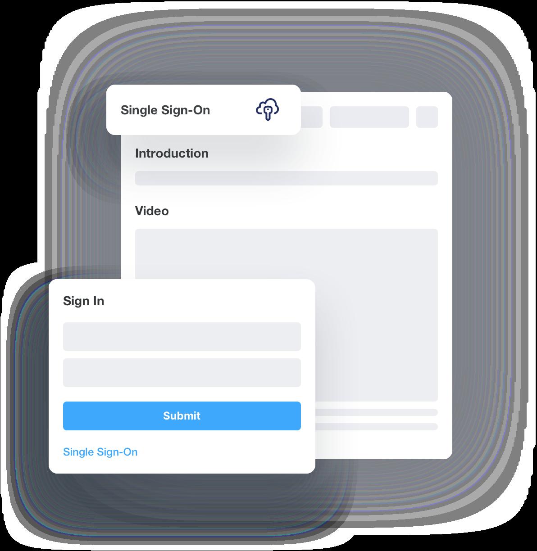 ScreenSteps Features