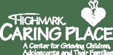 highmark-logo