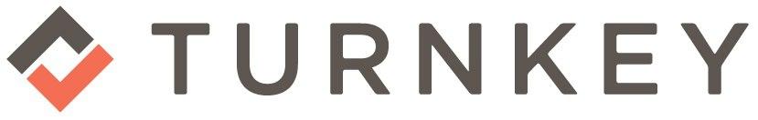 Checkmark-TurnKey-Logo-829x132