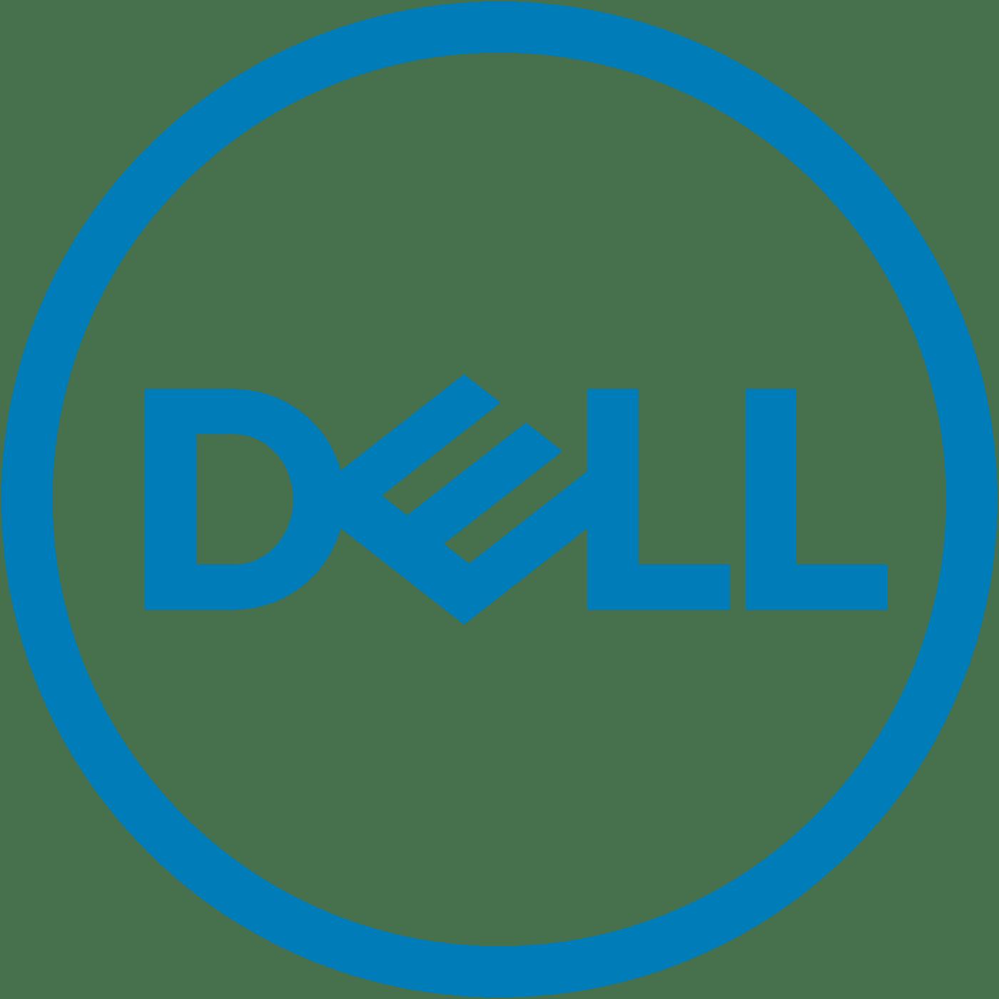 Dell_Logo_Blue_rgb