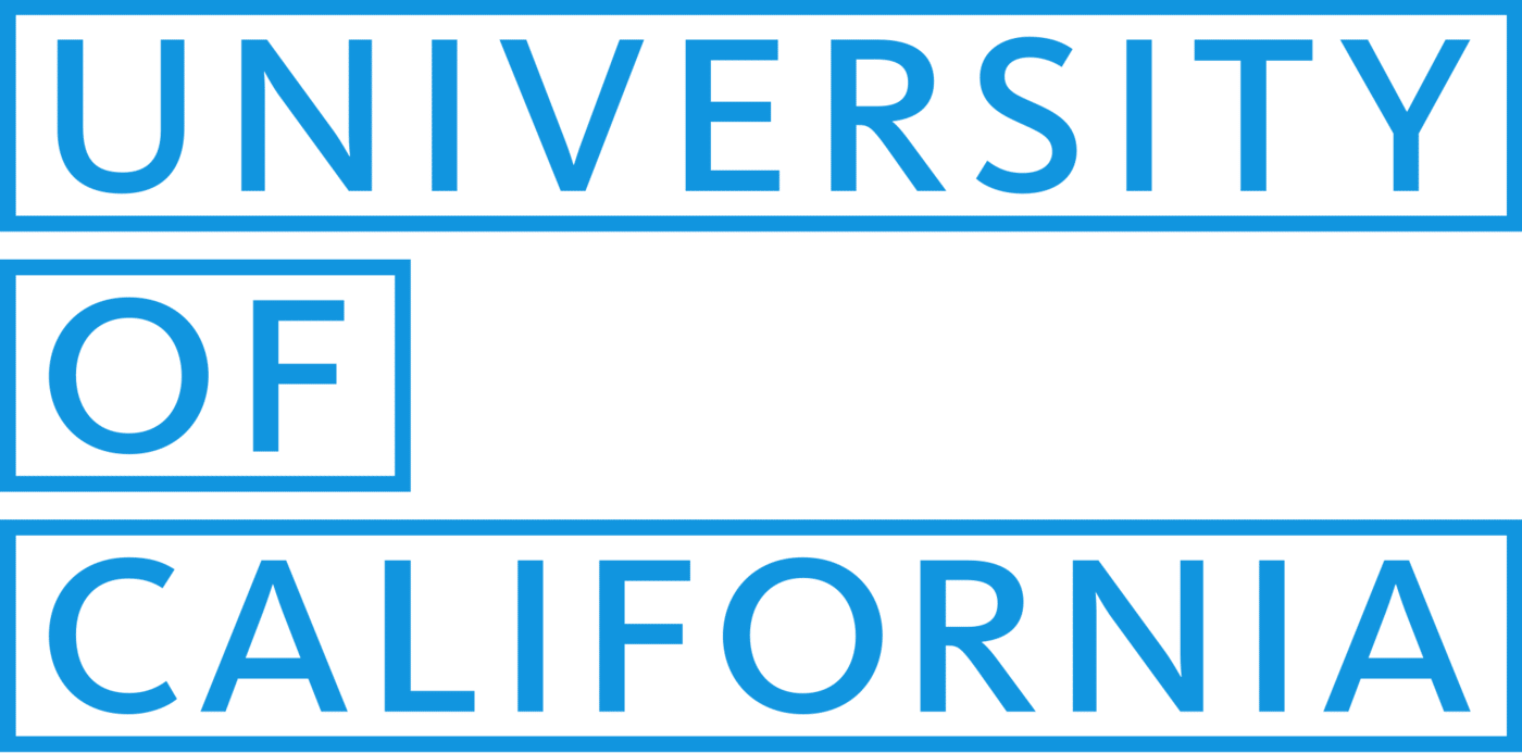 University_of_California_logo