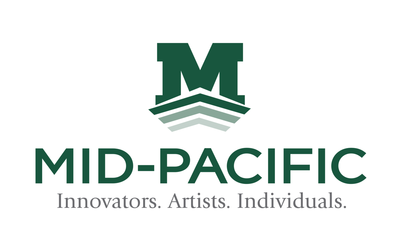 MidPacific_complete_stacked-trans-300