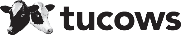 instructure-logo.png
